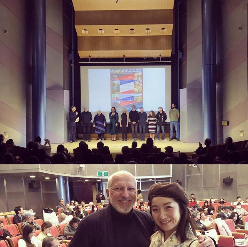 "<span class=""title"">ロシア映画祭in東京2019御礼</span>"